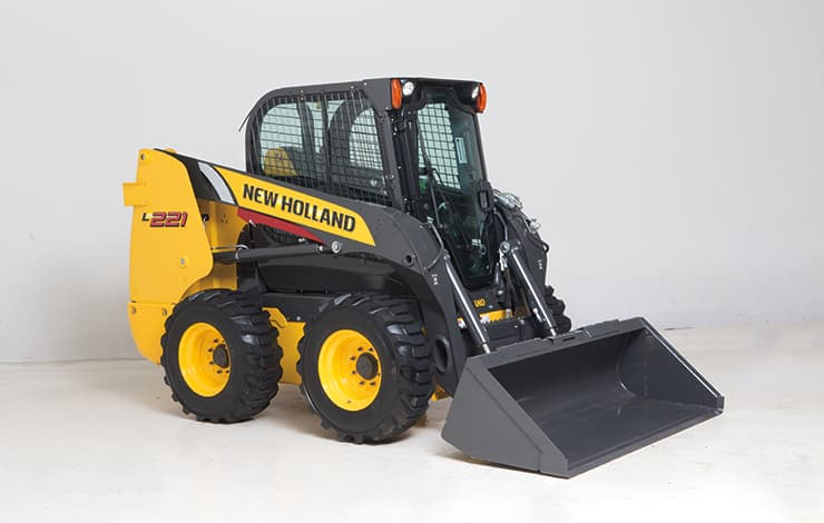 https://assets.cnhindustrial.com/nhce/NAR_Assets/Equipment/Skid-Steer-Loaders/L221/L221_main.jpg
